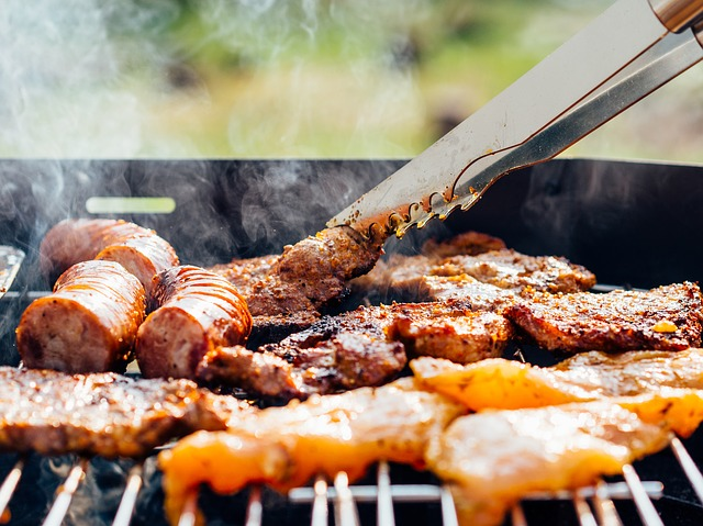 最夯團購烤肉食材推薦