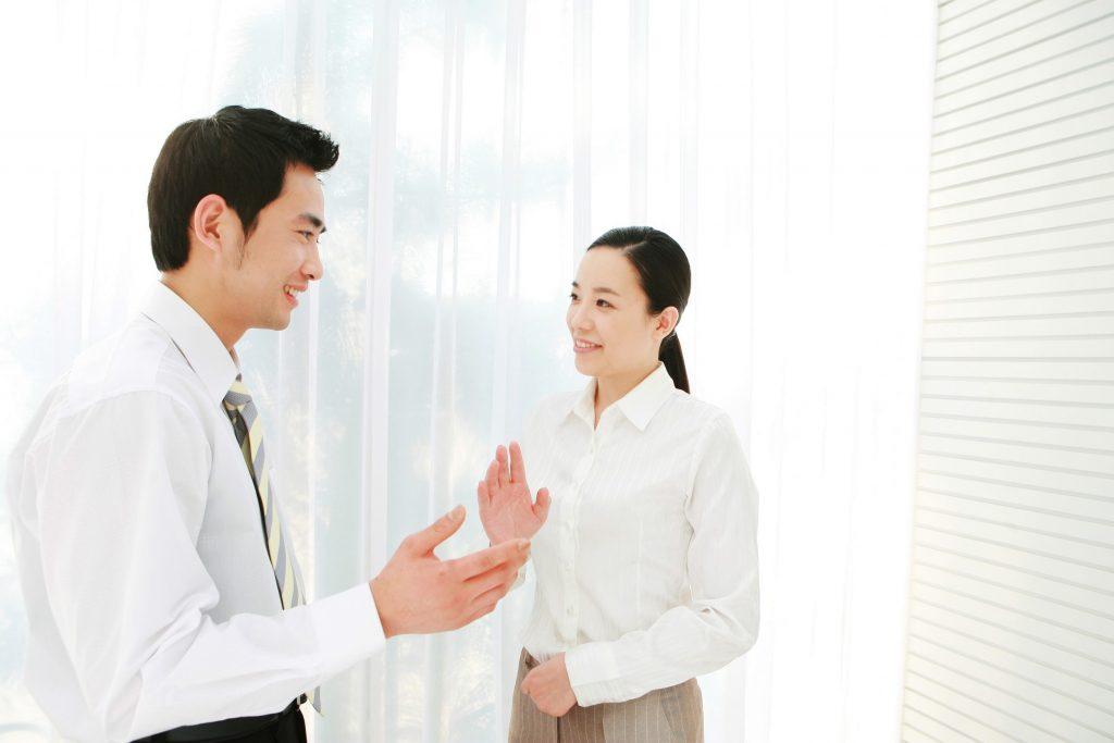 看護申請流程先評估是否符合資格