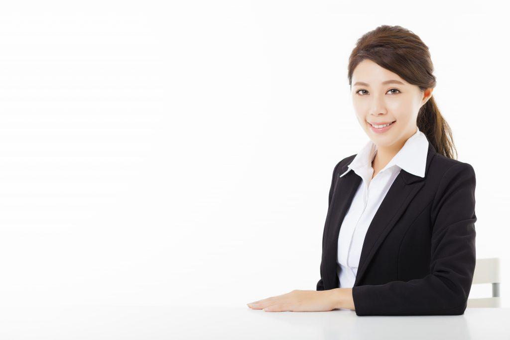 看護申請書申請流程注意事項