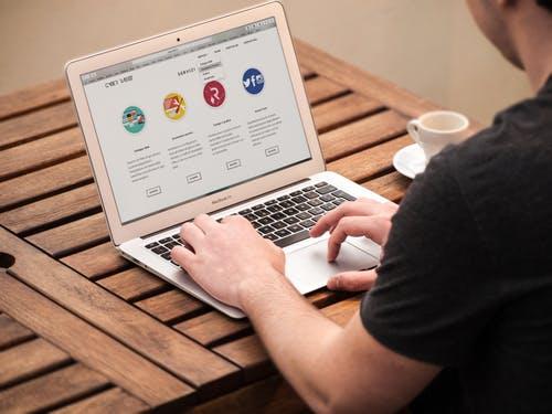 2019網頁設計如何吸引更多客户懶人包整理
