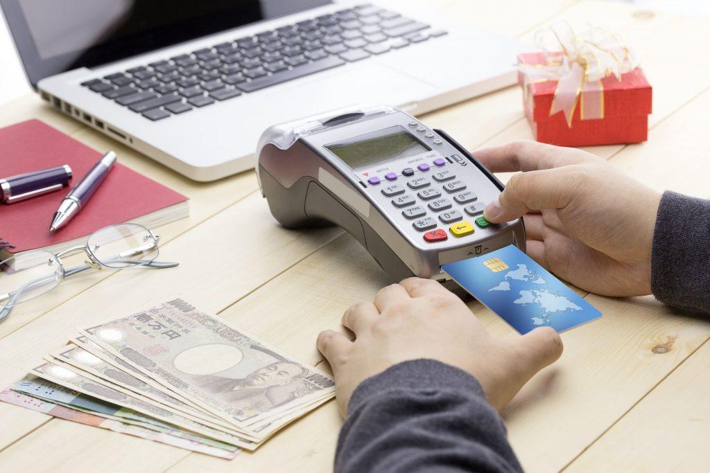 刷卡借現金 台南有沒有風險?3大重點告訴你!!