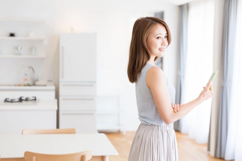 【免費色情a片】TOP10人氣女優新片線上看