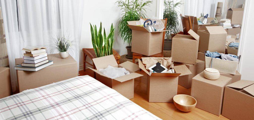 搬家前建議先得到幾個搬家報價比較
