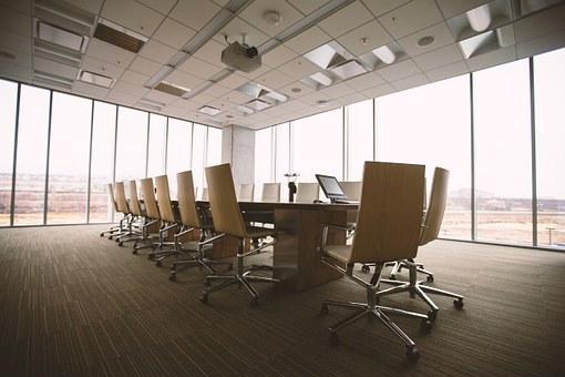 您的企業需要租用辦公空間嗎?