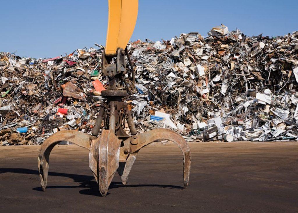 廢棄物清運處理價格最透明