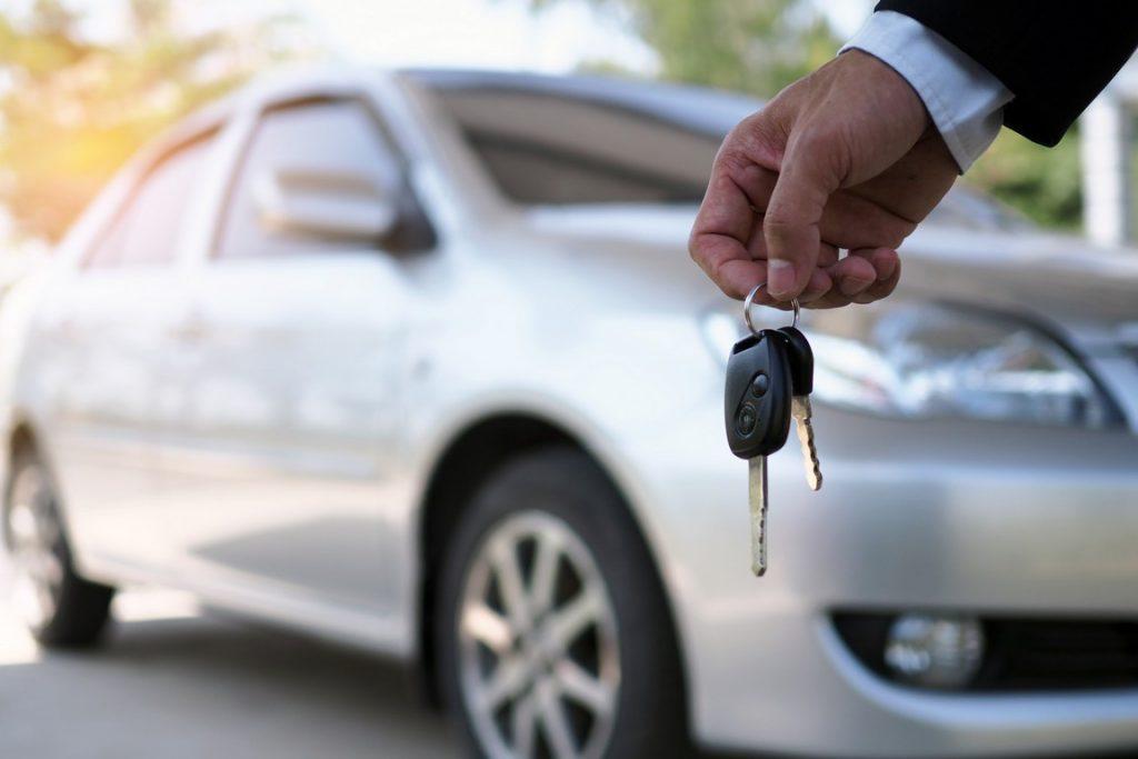 專業計程車貸款諮詢-針對各類貸款-計程車貸款