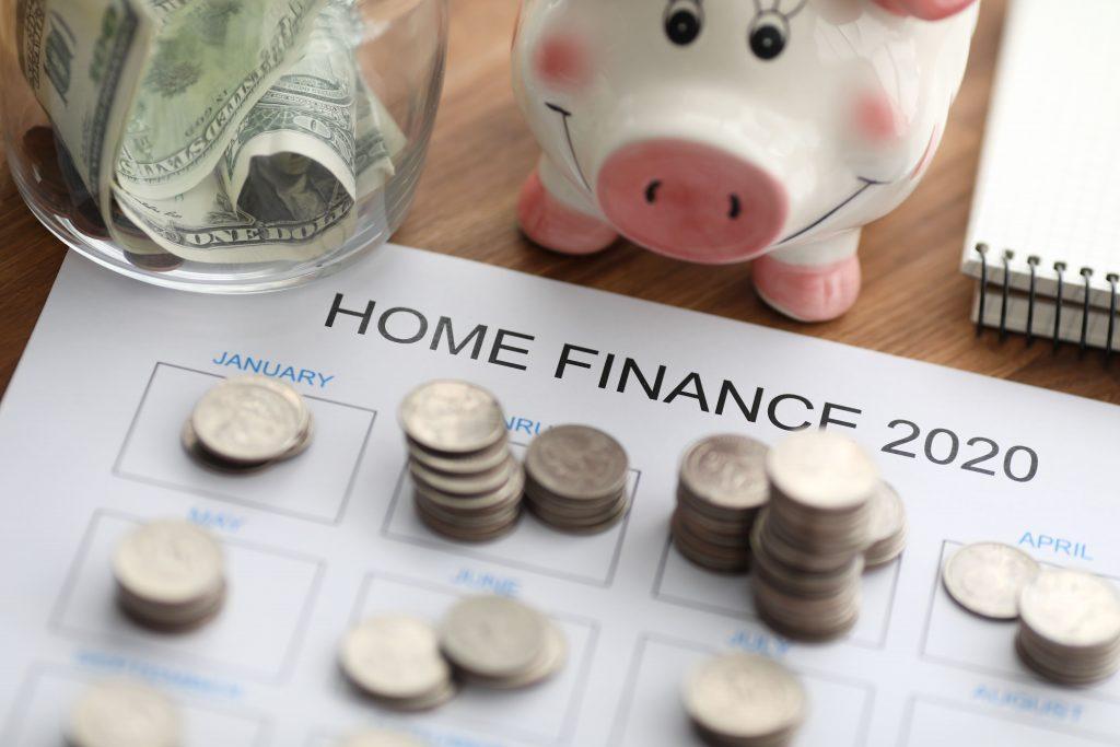 選擇汽車貸款、代書貸款前,你應該知道這些事!